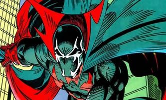 Nightwatch: Spike Lee obskurní komiks nenatočí | Fandíme filmu