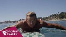 Take Every Wave: The Life of Laird Hamilton - Oficiální Trailer | Fandíme filmu