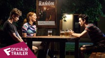Bajkeři - Oficiální Trailer | Fandíme filmu