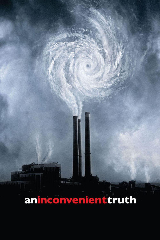 An Inconvenient Truth | Fandíme filmu