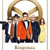 Kingsman 3: Představitel Eggsyho potvrdil, že scénář už je hotový | Fandíme filmu