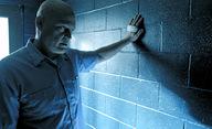 Brawl in Cell Block 99: Vince Vaugn rozpoutá melu ve věznici | Fandíme filmu
