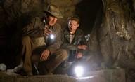 Indiana Jones 5: Ne, Shia LaBeouf se skutečně nevrátí | Fandíme filmu