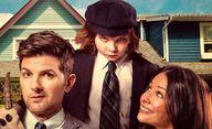 Little Evil: Hororová komedie o posedlém dítěti | Fandíme filmu