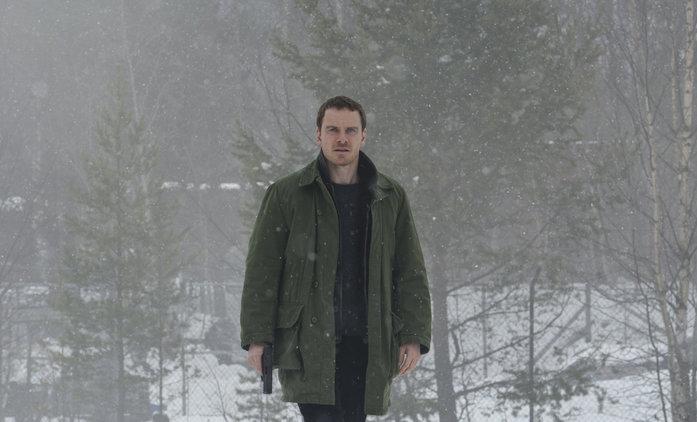 Sněhulák: Nový trailer je filmovější | Fandíme filmu