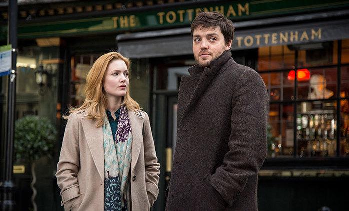 Strike: Detektivní seriál od J.K. Rowling se dočká pokračování | Fandíme seriálům