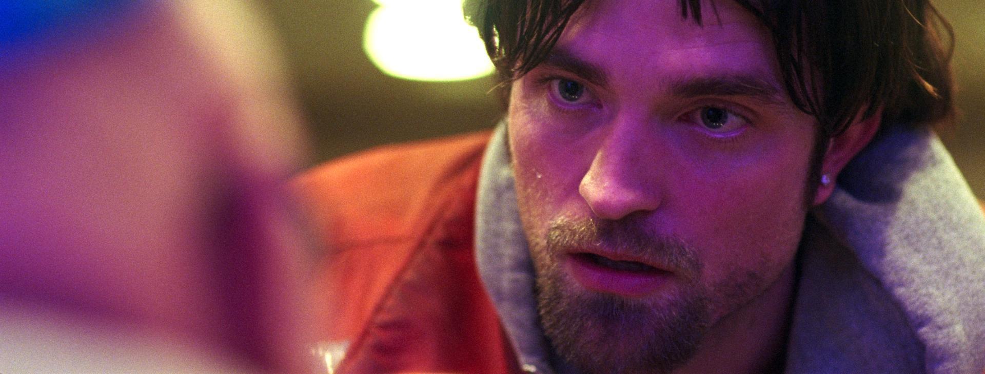 Dobrý časy: Temná novinka s Robertem Pattinsonem | Fandíme filmu