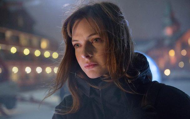 Sněhulák: První dojmy z adaptace detektivky od Jo Nesbøho | Fandíme filmu