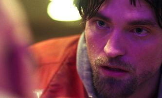 Druhou hlavní roli v novince Christophera Nolana má Robert Pattinson | Fandíme filmu