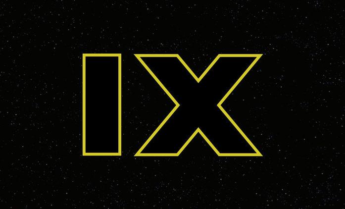 Star Wars: Epizoda IX: Kdy se začne natáčet | Fandíme filmu