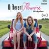 Different Flowers | Fandíme filmu