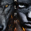 Alpha   Fandíme filmu