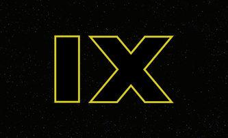 Star Wars IX: Natáčení začíná, obsazení oznámeno, Leia je zpět | Fandíme filmu