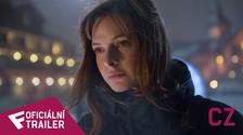 Sněhulák - Oficiální Mezinárodní Trailer (CZ) | Fandíme filmu