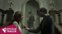 The Lodgers - Oficiální Trailer | Fandíme filmu