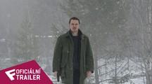 Sněhulák - Oficiální Mezinárodní Trailer | Fandíme filmu