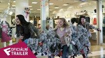 A Bad Moms Christmas - Oficiální Trailer | Fandíme filmu
