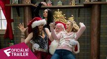 A Bad Moms Christmas - Oficiální Red Band Trailer | Fandíme filmu