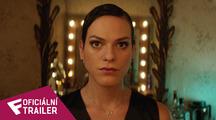 A Fantastic Woman - Oficiální Trailer | Fandíme filmu