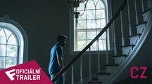 Zabití posvátného jelena - Oficiální Trailer (CZ) | Fandíme filmu
