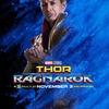 Thor: Ragnarok: Darryl se vrací a další zábavné bonusy | Fandíme filmu