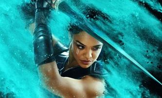 Thor: Ragnarok: Revengers v nové upoutávce a sada plakátů   Fandíme filmu