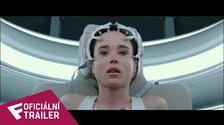 Hráči se smrtí - Oficiální Trailer #2 | Fandíme filmu