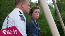 Three Billboards Outside Ebbing, Missouri - Oficiální Trailer | Fandíme filmu
