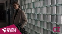 Nemilovaní - Oficiální Trailer (CZ) | Fandíme filmu