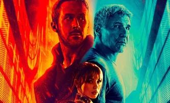 Blade Runner: Ridley Scott má nápad na další pokračování | Fandíme filmu