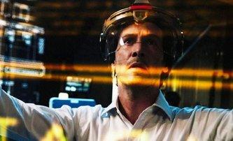Replicas: Keanu Reeves se pouští do klonování v prvním traileru | Fandíme filmu