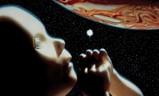2010: Druhá vesmírná odysea | Fandíme filmu
