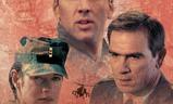 Ohnivá eskadra   Fandíme filmu