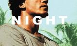 Before Night Falls | Fandíme filmu