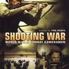 Shooting War | Fandíme filmu