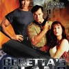 Beretta's Island | Fandíme filmu