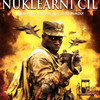 Nukleární cíl   Fandíme filmu