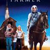 Astronaut | Fandíme filmu