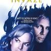 Invaze | Fandíme filmu