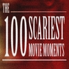 The 100 Scariest Movie Moments | Fandíme filmu