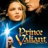 Prince Valiant | Fandíme filmu