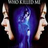 I Know Who Killed Me | Fandíme filmu
