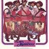The Fifth Musketeer | Fandíme filmu
