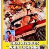 White Lightning | Fandíme filmu