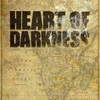 Heart of Darkness | Fandíme filmu