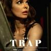 The Trap | Fandíme filmu