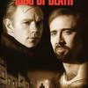 Polibek smrti | Fandíme filmu