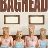 Baghead | Fandíme filmu
