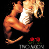 Two Moon Junction | Fandíme filmu