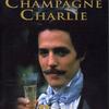 Champagne Charlie | Fandíme filmu